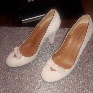 🚫Sold 🚫Marc Jacobs heels